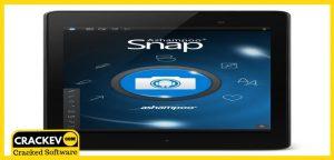 Ashampoo Snap 2020_Icon