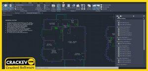 Autodesk AutoCAD 2021_Icon