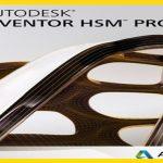 Autodesk HSMWorks Ultimate 2021 Crack + Setup [Latest] Download