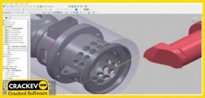Autodesk PartMaker 2017_Icon