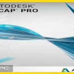 Autodesk ReCap Pro 2021 Crack 100% Working Direct Download