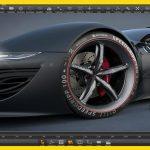 Autodesk VRED Professional 2021 Crack Fully Tested Drect Download