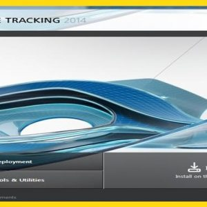 Autodesk Vehicle Tracking 2016 Crack 100% Working Direct Download