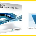Autodesk Vehicle Tracking 2021 Crack + Installer Direct Download