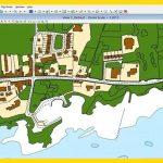 Bentley Map Enterprise Crack Fully Tested Drect Download