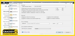 Cerberus FTP Server Enterprise 2020_Icon