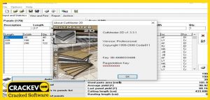CutMaster 2D Pro_Icon