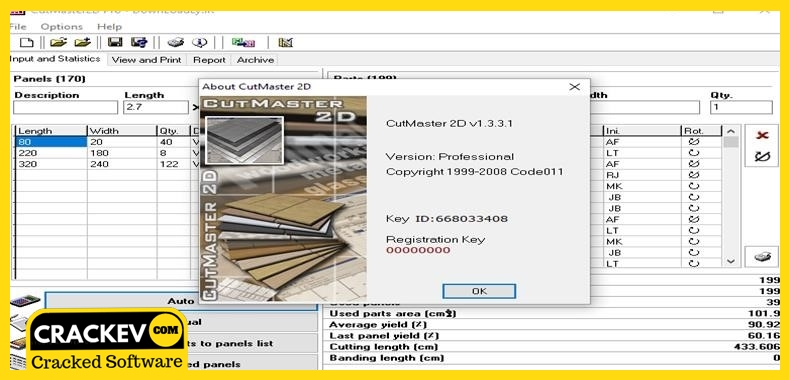 Cutmaster 2d pro v1 3.3 1 full crack