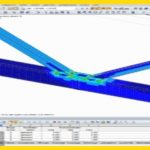 DLUBAL RFEM 2020 Crack [Direct] Download Latest Version