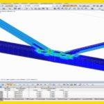 DLUBAL RFEM 2020 Crack [Direct] Download Latest Version