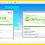 ESI CFD Advanced 2014 Crack Download Here! [Direct Links]