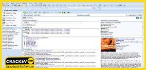 FNProgramvare BookCAT_Icon