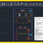 Four Dimension Technologies CADPower 2020 Crack 100% Working Direct Download