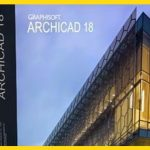 Graphisoft Archicad v18 DMG For Mac Crack Download Here! [Direct Links]
