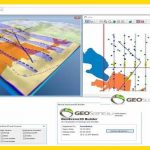I-GIS GeoScene3D Crack + Installer [Free Download]