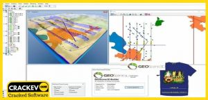 I-GIS GeoScene3D_Icon