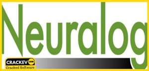 Neuralog Suite 2015_Icon