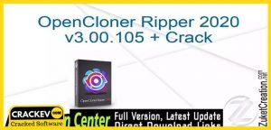 OpenCloner Ripper 2020_Icon