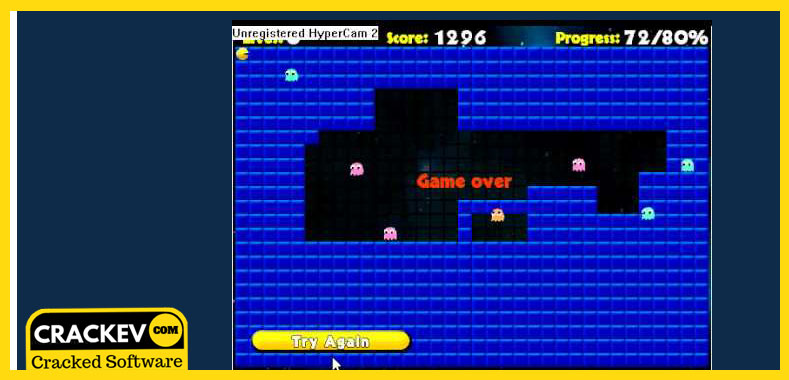 Pc game dulex version