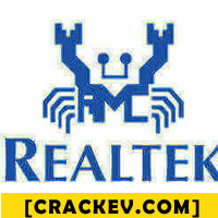 Realtek High Definition Audio Drivers Windows 10