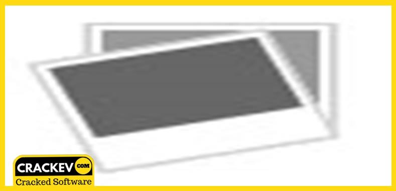 Tableau Desktop Professional 2020 Crack