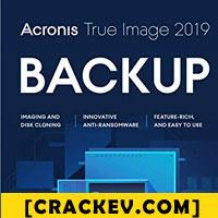 acronis true image 2019 keygen