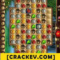 addicting games puzzles