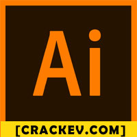 adobe illustrator free download full version