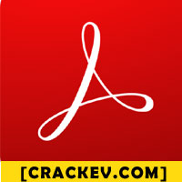 adobe reader 9.1 free download