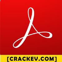 adobe reader 9.1 free download