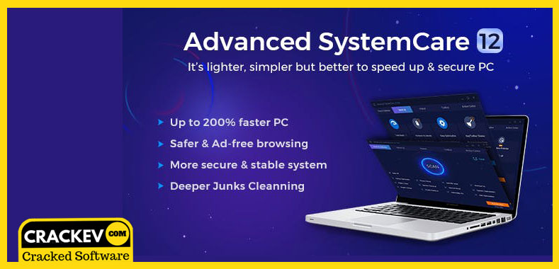 Cracked pc software - latest version