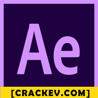 after effect crack key