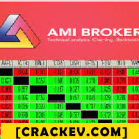 amibroker crack 2018 download