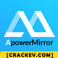 apowermirror cracked download