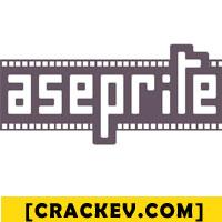 aseprite 1.2.6 free download