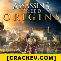 assassin's-creed-origins