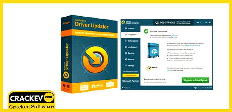 auslogics-driver-updater-key-2018