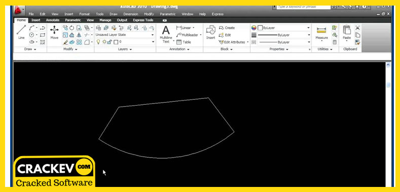 autocad 2010 crack 64 bit keygen free download
