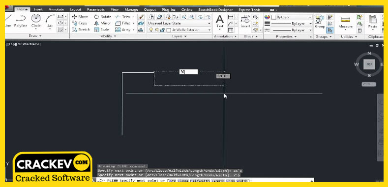 activation key for autocad 2013 64 bit
