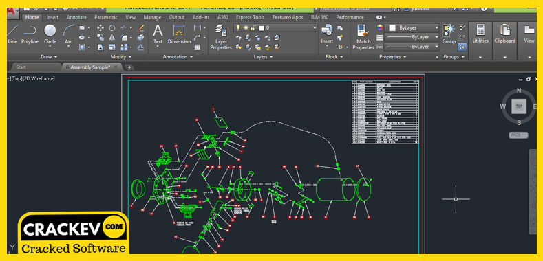 keygen x-force autocad 2013 mac
