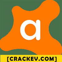 Software crack free download