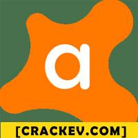 Software crack free download