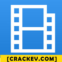 bandicut 3.1.5.509 crack