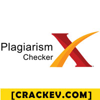 plagiarism checker x 2019 professional edition crack,