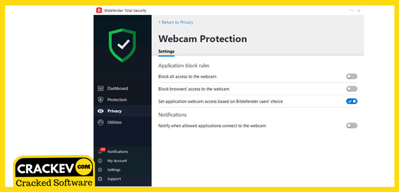 bitdefender total security 2019 activation code latest