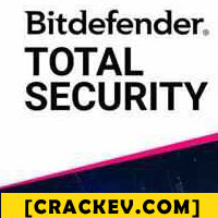 Full version security software download
