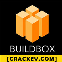 buildbox crack countryboy
