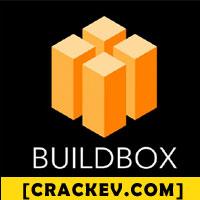 buildbox crack countryboy