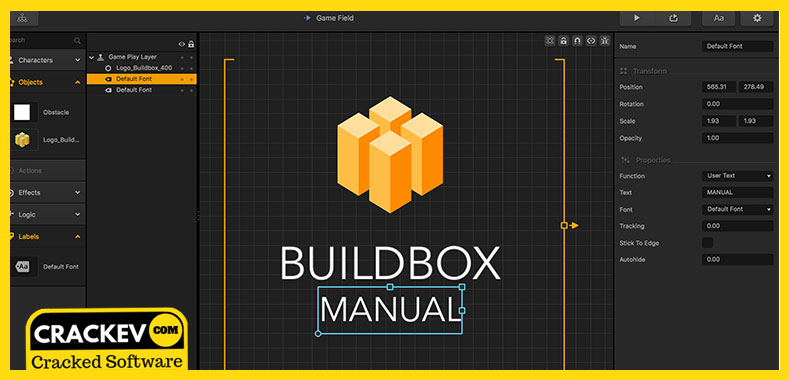 buildbox-crack-mac