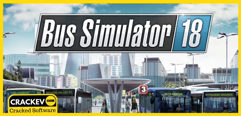bus-simulator-18-crack-download